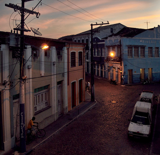 BrazilTravel_0314.jpg