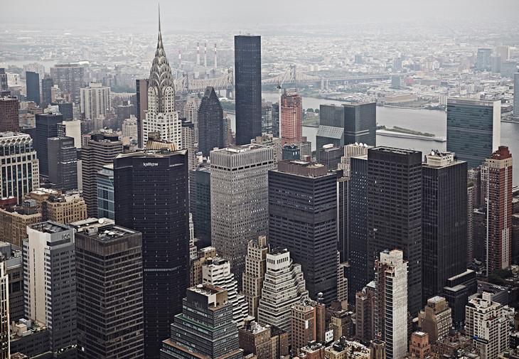New York_1261.jpg