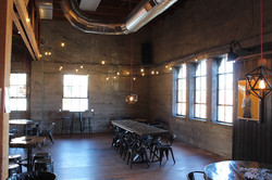 Dystopian State   Taproom