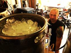 craft brewing