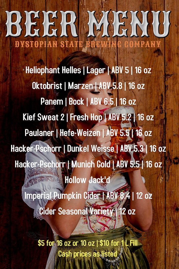 Oktoberfest Beer List 2019 (1).jpg