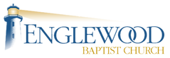 Englewood-logo-lineart-2C-NO-TAG-01_logo