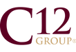 C12-Logo-Stand-Alone.png