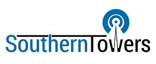 Southern Towers Logo.jpg
