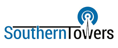 Southern Towers Logo.jpg
