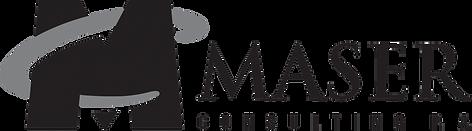 Maser-Logo-Final-600-Res.png