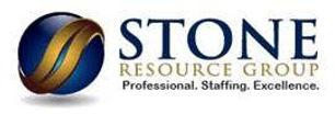 Stone Resource Group.jpg