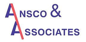 Ansco Logo New 010515.jpg