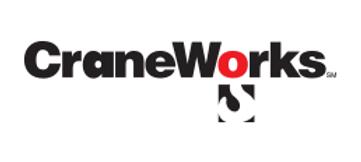 Craneworks logo.png
