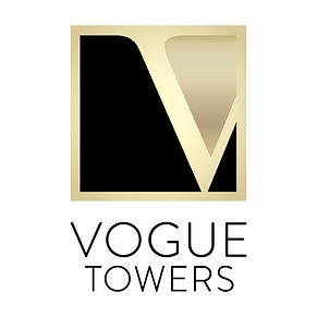 Vogue Towers_Logo_Black.jpg