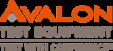 Avalon Test Equipment - Copy.png