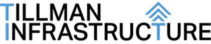 Tillman logo.jpg