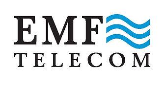 EMF Telecom LOGO HI REZ_Page_1.jpg