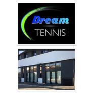 Dream Tennis