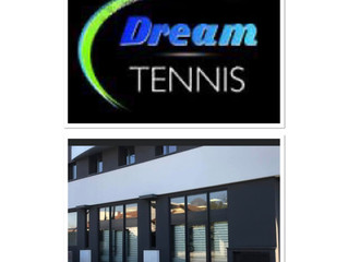 Dream Tennis