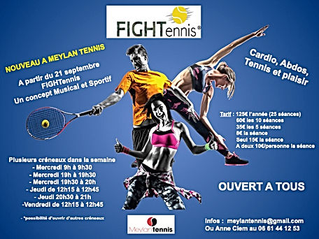 Affiche FIGHTennis.jpg