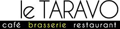 le-taravo-logo-noir.png