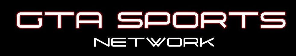 GTA SPORTS NETWORK LOGO V3--cropped_edit