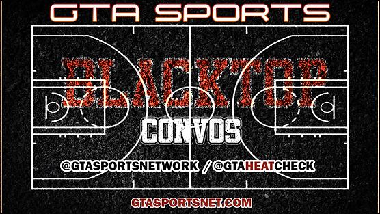 GTA - BLACKTOP CONVOS .png