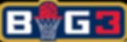 BIG3_(logo).png