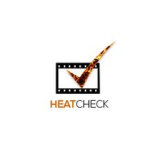 ALT.HEATCHECKLOGOTEXT (2).png