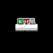 GTA SPORTS NETWORK LOGO V4.png