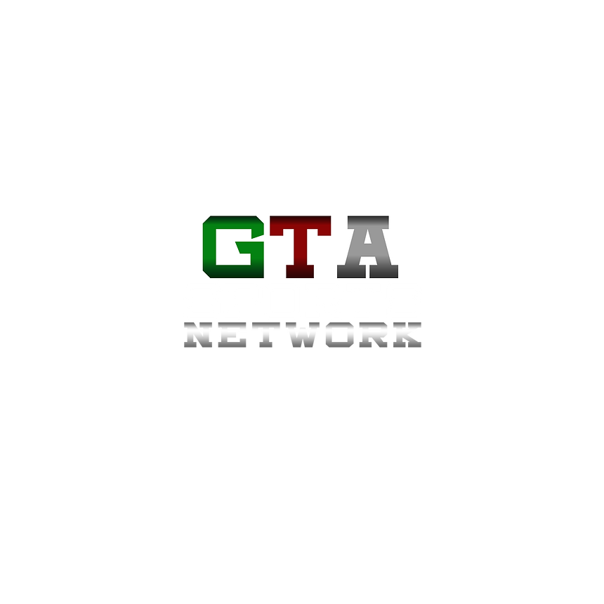 GTA SPORTS NETWORK LOGO V4.png