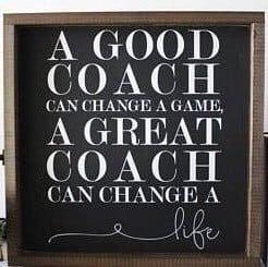 Elite Executive Coaching
