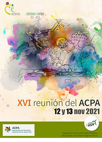poster ACPA (1).jpg