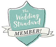 The Wedding Standard  | Copper & Crystal | Mobile Bartending