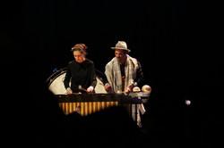 Musek_Erzielt_-_Don_Pablo_©_Sébastien_Grébille_Traffik_Theater_Luxembourg-_14