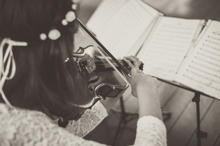 8 Effective Strategies to Become a Successful Musician