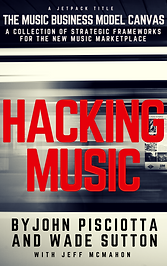 HACKING_MUSIC_COVER_V6_FINAL_1024x1024_2