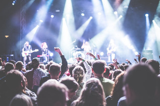 Bandsintown Expands to Give Venues Power to Alert Fans