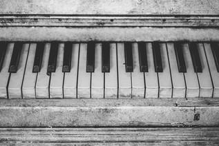 The Top 5 Lyric Pitfalls