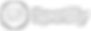 CSBanner-Logo-Spotify-1.png