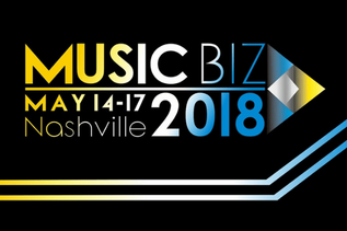 Music Biz 2018 Conference Registration Now Open
