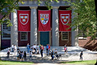 Join us at the Music Entrepreneur Conference at Harvard University