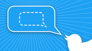 Twitter officially expands its character count to 280