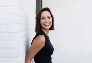 Big Machine Label Group Names Erin Parker As VP, Strategic Partnerships