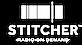 stitcherWhite-01.png