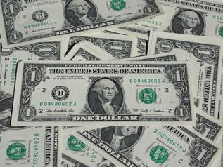 Tax Bill Passes: Strategies for Musicians