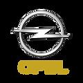 Autohau Wulz Opel