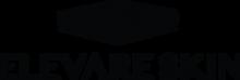 elevare-skin-logo-new.png