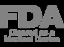 logo-fda-new.png