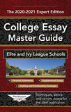 Master the College Application Essay!