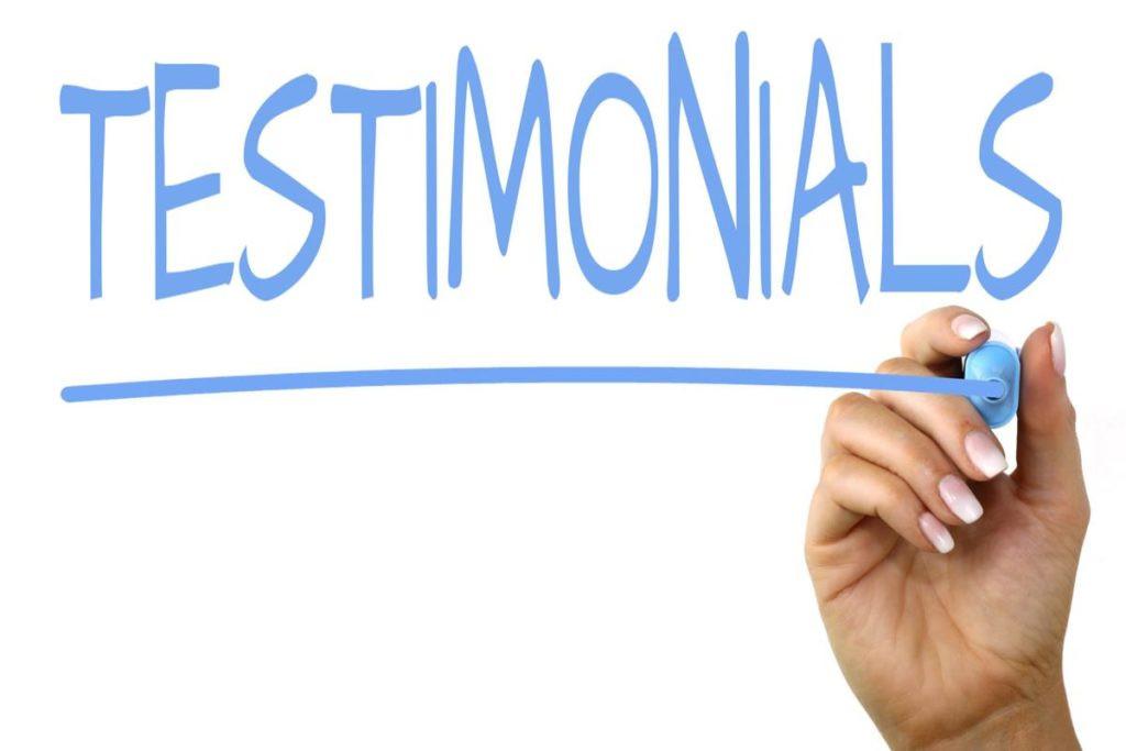 testimonials-1-1024x683.jpg