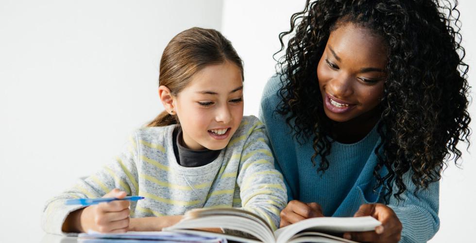 iStock-495774050-tutoring-b.jpg