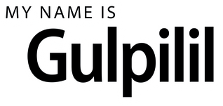 Gulpilil_Title_Black.png