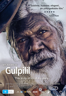 My Name is Gulpilil poster small.jpeg